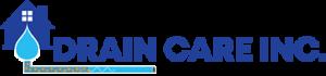 Drain Care Inc, Toronto
